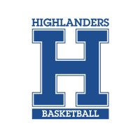 @HHMbasketball