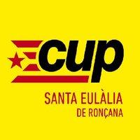 @CUP_SER