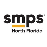 @SMPS_NF