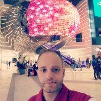 @khalied_khaleel