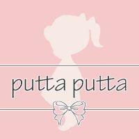 @puttakids