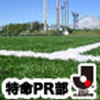 ランドの芝生【10/30(日)味スタ】 | Social Profile
