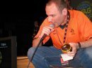 Terry Makedon Social Profile