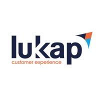 @LukkapXperience