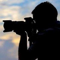 @photo_tehran65