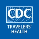 CDC Travel Health