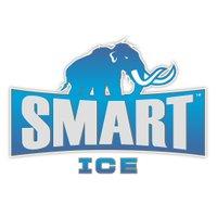 @SmartIce6