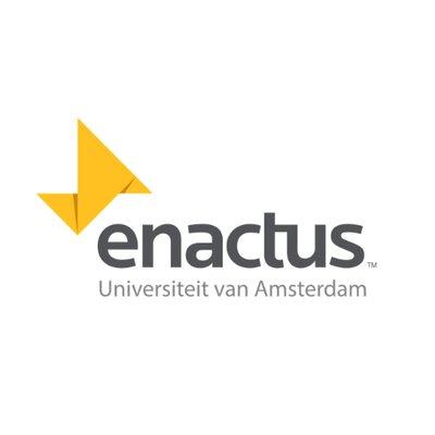 Enactus UvA