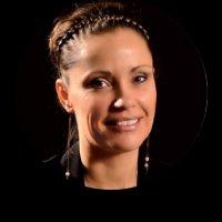 @NathalieDendura