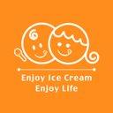 日本アイスクリーム協会
