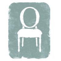 Opal Design Group | Social Profile