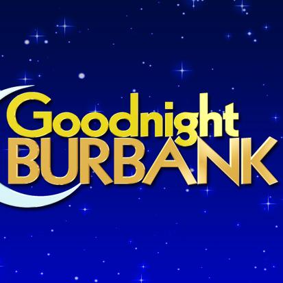 Goodnight Burbank Social Profile
