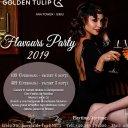 Golden Tulip AnaTowe
