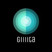 @giiiita_7