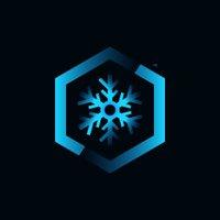 @Icedoutproxies