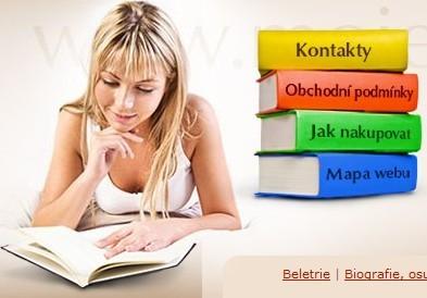 moje-kniha.cz