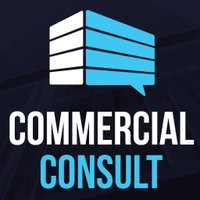 @CommerConsult