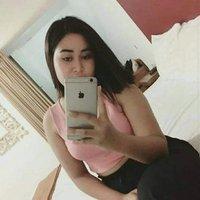@YolmitaP