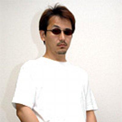 よこさま@人生浮き沈み | Social Profile