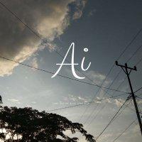 @Aigreey