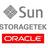 Oracle_Storage