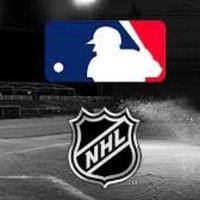 MLB_News247