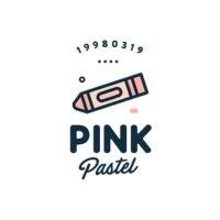 @pinkpastel_319