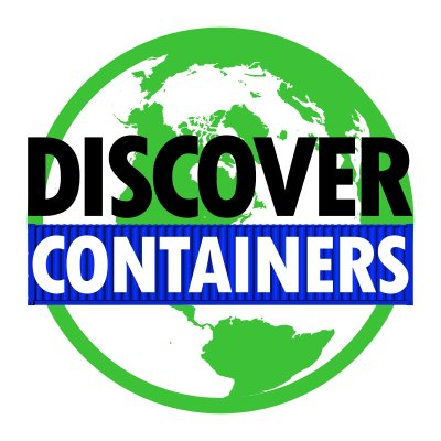 Discover Containers