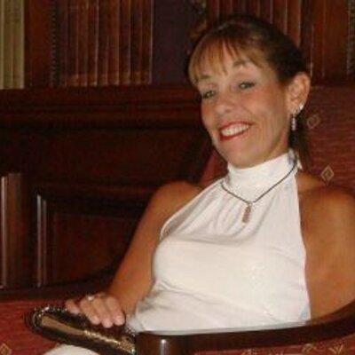 Rosanne Martins