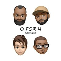 @0for4podcast