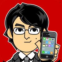 TSUBOI Yoshihiro | Social Profile