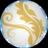 The profile image of iziz_yuzu