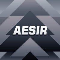 @AesirArts