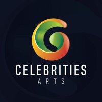 @celebritiesarts