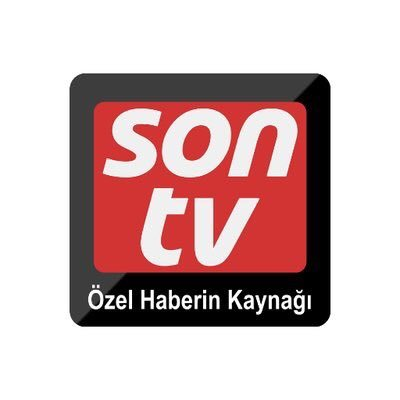 SON TV's Twitter Profile Picture