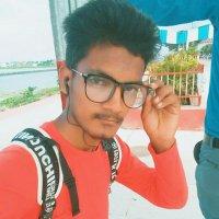 @HamidSi51623867