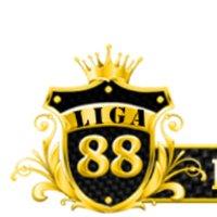 @Web_liga88