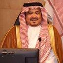 محمد صالح بنتن