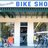 Placerville BikeShop