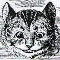 チェシャ猫 | Social Profile