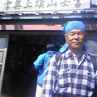 中村平八 | Social Profile