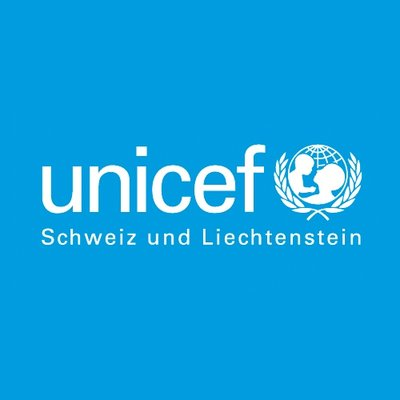 UNICEF Schweiz und Liechtenstein