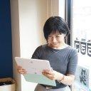 澤田千代子