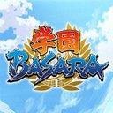 アニメ『学園BASARA』公式