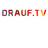 @drauf_tv