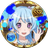 M_HydroCanon