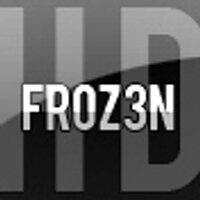 Froz3n | Social Profile