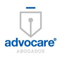 @AdvocareAbogado
