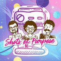 shotsofpurpose