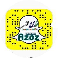 @azoz_snap